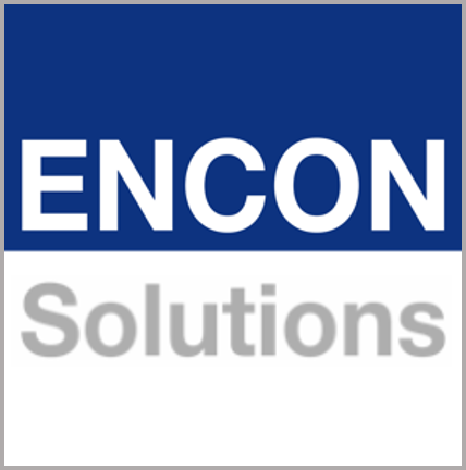 ENCON Solutions